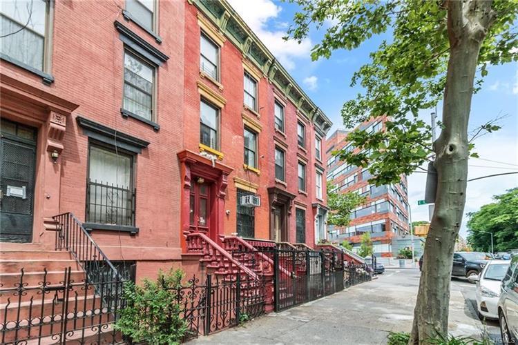 637 Walton Avenue, Bronx, NY - USA (photo 2)