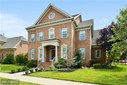 23067 Bronstein Ln, Ashburn, VA - USA (photo 1)