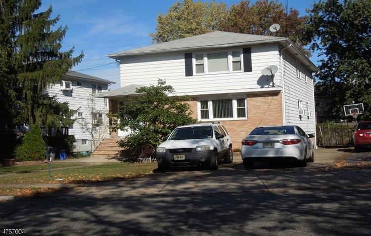 2 Greylock Pl, Belleville, NJ - USA (photo 1)