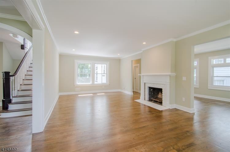 112 Connett Pl, South Orange, NJ - USA (photo 3)