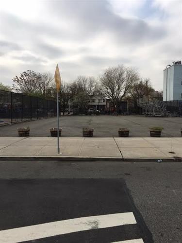 287 Pine Street, Jersey City, NJ - USA (photo 1)