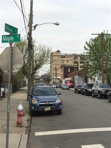 287 Pine Street, Jersey City, NJ - USA (photo 3)