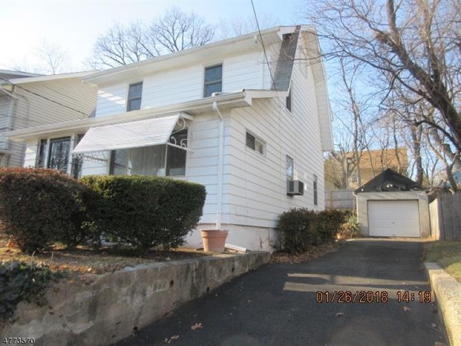 1518 Bond St, Hillside, NJ - USA (photo 3)