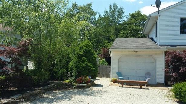 520 Pirate Lane, Stafford Township, NJ - USA (photo 3)