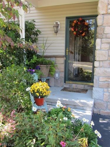 92 Pinehurst Dr, Washington Township, NJ - USA (photo 1)