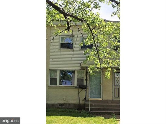 831 Andover Road, Lansdale, PA - USA (photo 3)