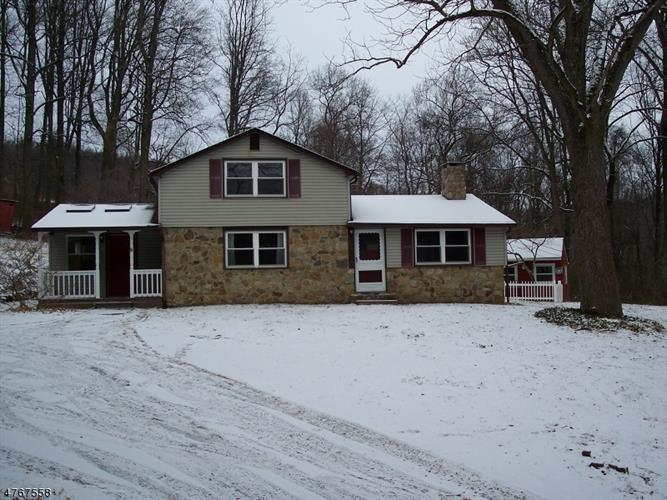 321 County Road 513, Califon, NJ - USA (photo 1)