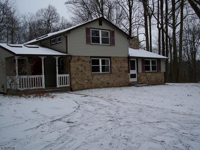 321 County Road 513, Califon, NJ - USA (photo 2)