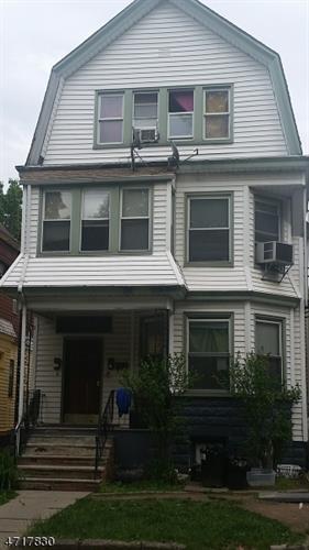 160 N 18th St, East Orange, NJ - USA (photo 1)