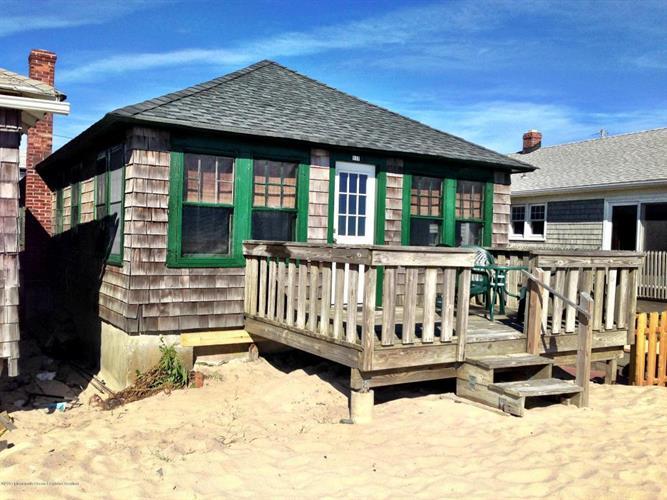 117 Boardwalk, Point Pleasant Beach, NJ - USA (photo 1)