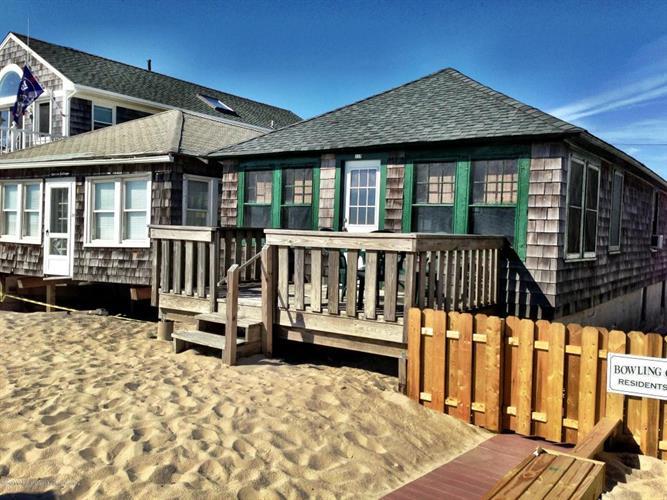 117 Boardwalk, Point Pleasant Beach, NJ - USA (photo 2)