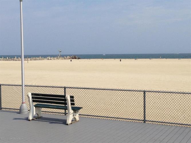 117 Boardwalk, Point Pleasant Beach, NJ - USA (photo 3)