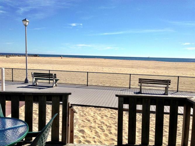 117 Boardwalk, Point Pleasant Beach, NJ - USA (photo 4)