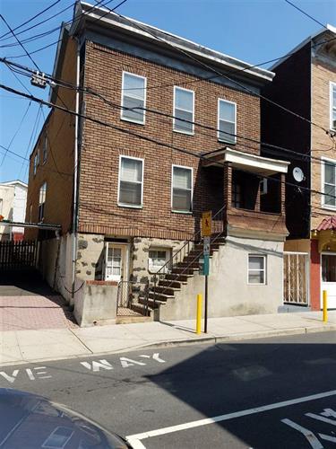 514 Lincoln St, Union City, NJ - USA (photo 1)
