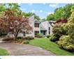 721 Garwood Rd, Moorestown, NJ - USA (photo 1)