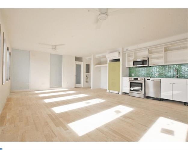 152 W Laurel St #403 403, Philadelphia, PA - USA (photo 2)