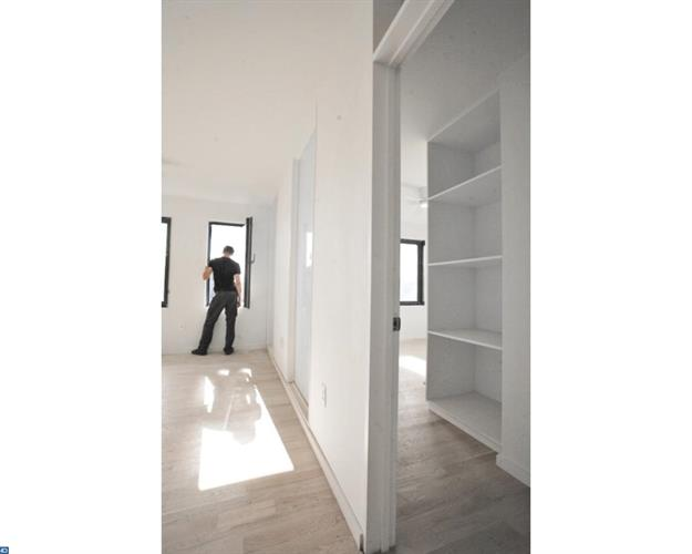 152 W Laurel St #403 403, Philadelphia, PA - USA (photo 3)