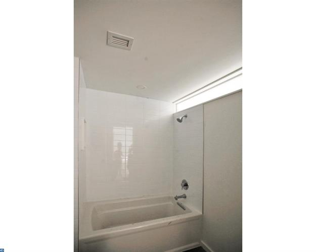 152 W Laurel St #403 403, Philadelphia, PA - USA (photo 4)