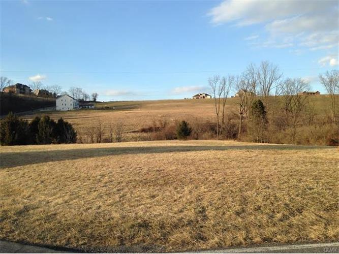 5401 Riverview Road, Slatington, PA - USA (photo 4)