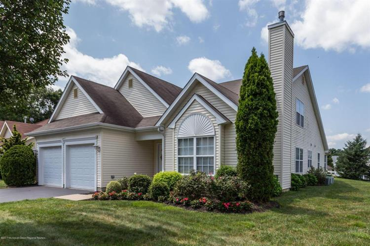 12 Holly Court, Lakewood, NJ - USA (photo 1)