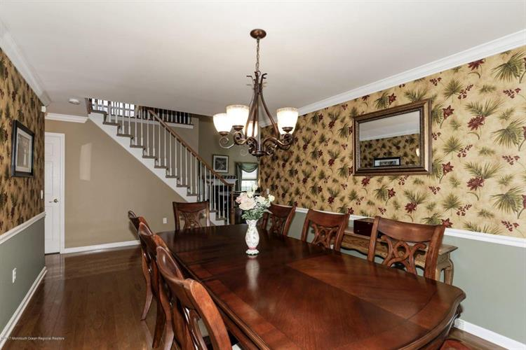 12 Holly Court, Lakewood, NJ - USA (photo 5)