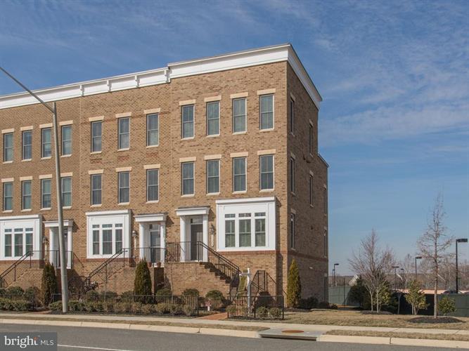 11349 Ridgeline Road, Fairfax, VA - USA (photo 1)