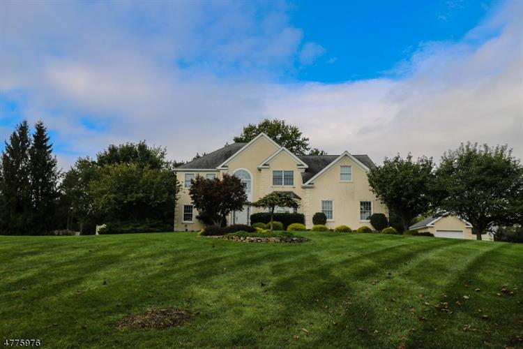 5 Appletree Dr, Annandale, NJ - USA (photo 1)