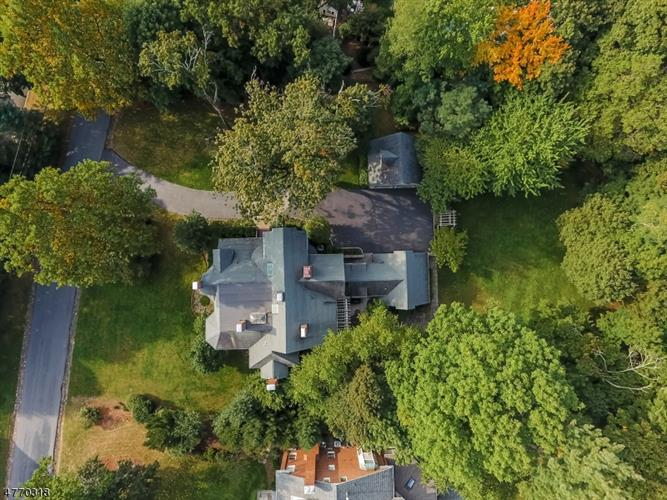 25 Forest Dr, Short Hills, NJ - USA (photo 3)