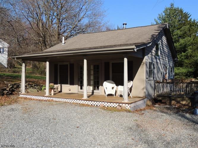 286 Rick Rd, Alexandria Township, NJ - USA (photo 1)