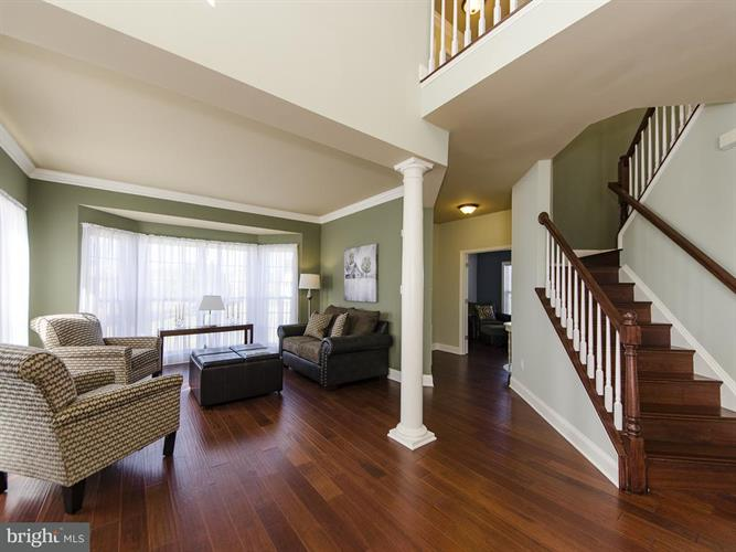 13654 Jangle Court, Gainesville, VA - USA (photo 2)