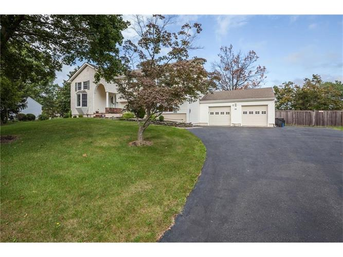 15 Eastern Drive, Kendall Park, NJ - USA (photo 2)