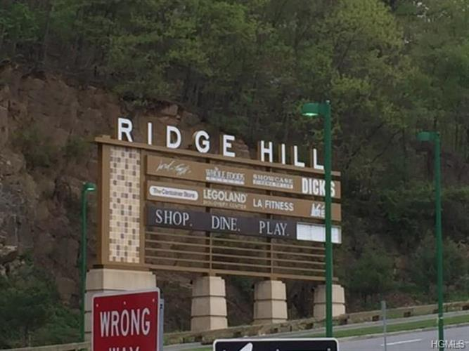 701 Ridge Hill Boulevard 1h, Yonkers, NY - USA (photo 3)
