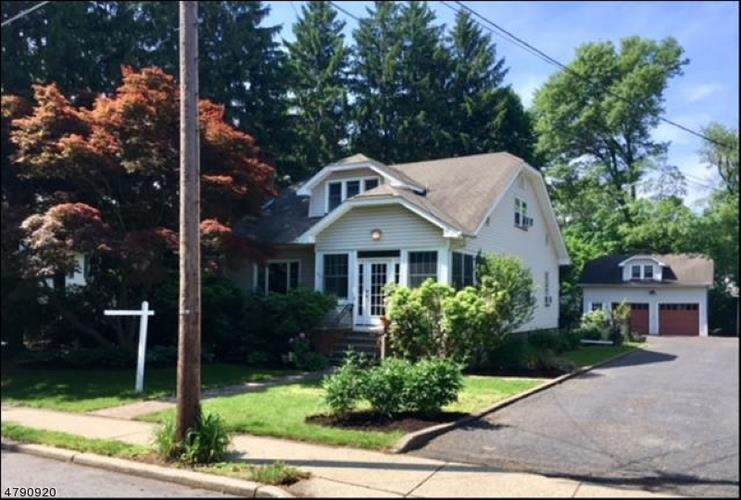518 Ackerman Ave, Glen Rock, NJ - USA (photo 1)