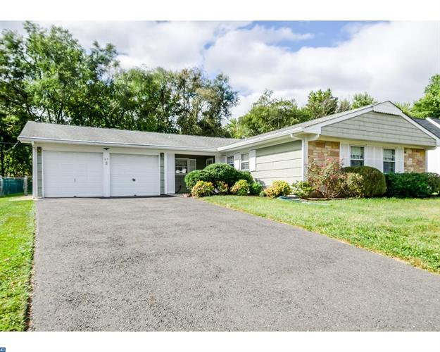 67 Glenview Ln, Willingboro, NJ - USA (photo 1)
