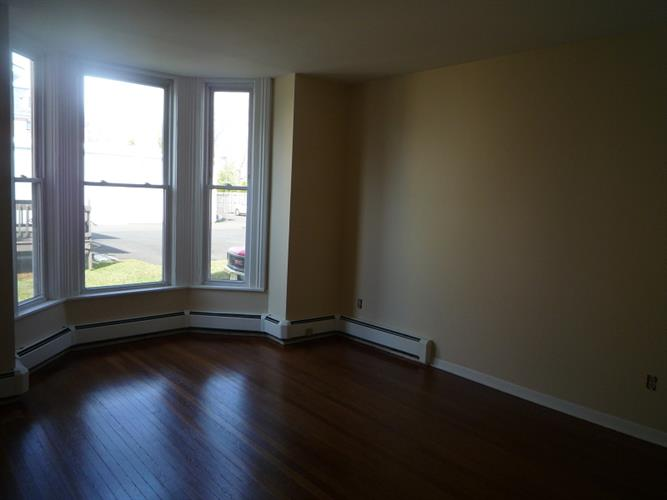 836 South Ave West 1, Westfield, NJ - USA (photo 3)