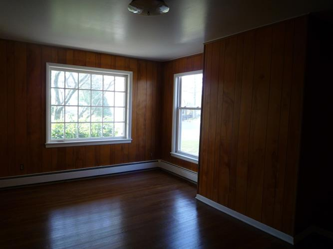836 South Ave West 1, Westfield, NJ - USA (photo 4)