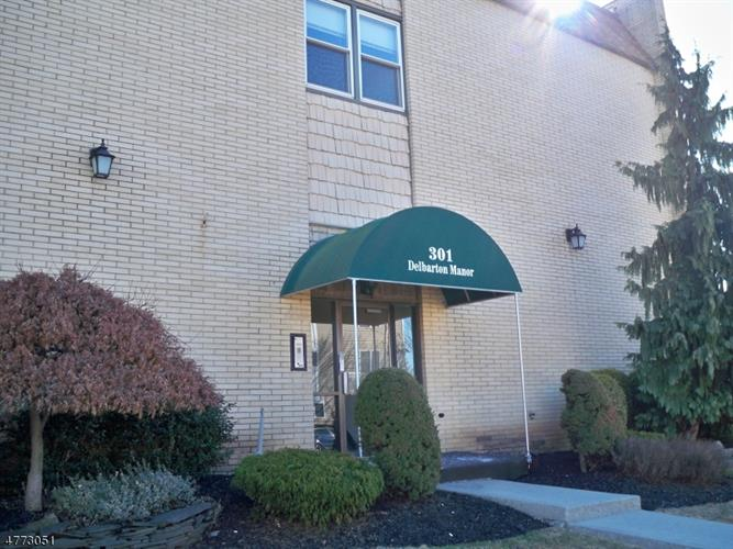 301 W Morris Ave A1, Linden, NJ - USA (photo 1)