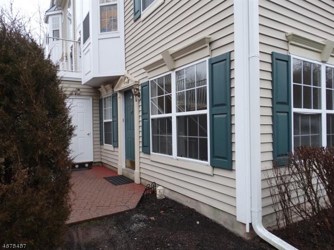 808 Magnolia Ln, Branchburg, NJ - USA (photo 1)