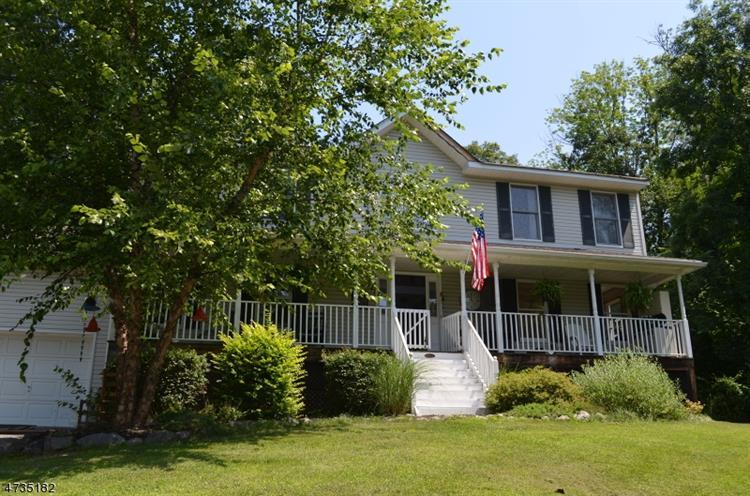 96 Greenhill Rd, Vernon, NJ - USA (photo 2)