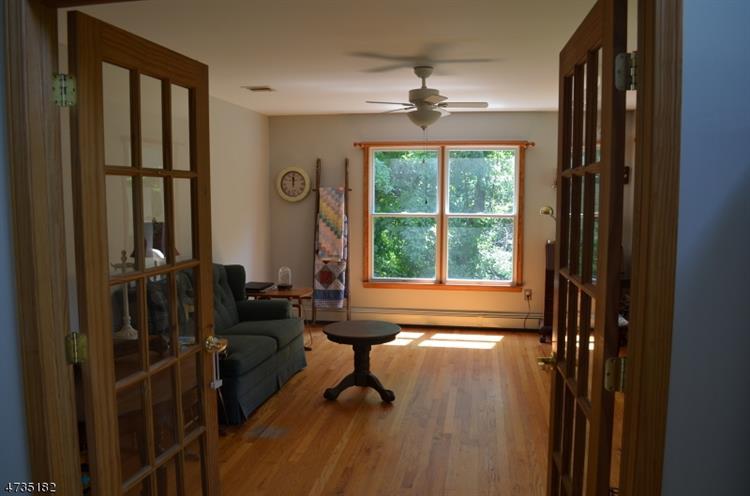 96 Greenhill Rd, Vernon, NJ - USA (photo 3)