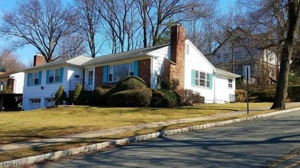 254 Vose Ave, South Orange, NJ - USA (photo 2)