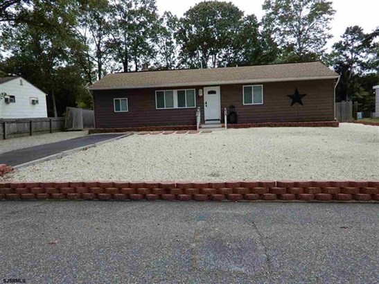 208 3rd Ave, Tuckerton, NJ - USA (photo 1)