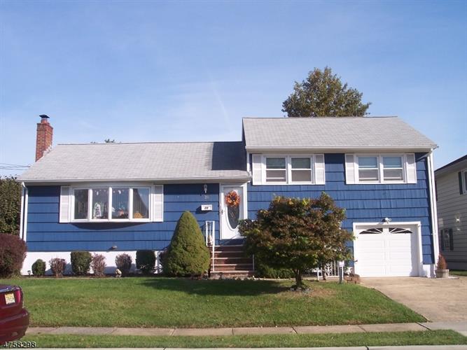 28 E Oak St, Carteret, NJ - USA (photo 1)