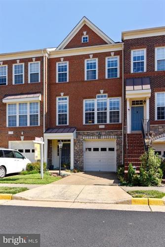 43146 Crosswind Terrace, Broadlands, VA - USA (photo 1)