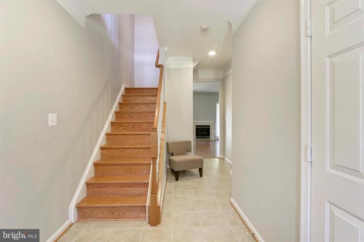 43146 Crosswind Terrace, Broadlands, VA - USA (photo 2)