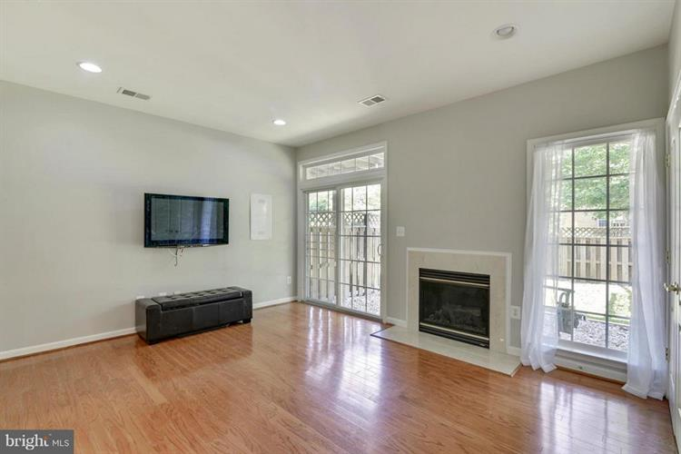 43146 Crosswind Terrace, Broadlands, VA - USA (photo 3)