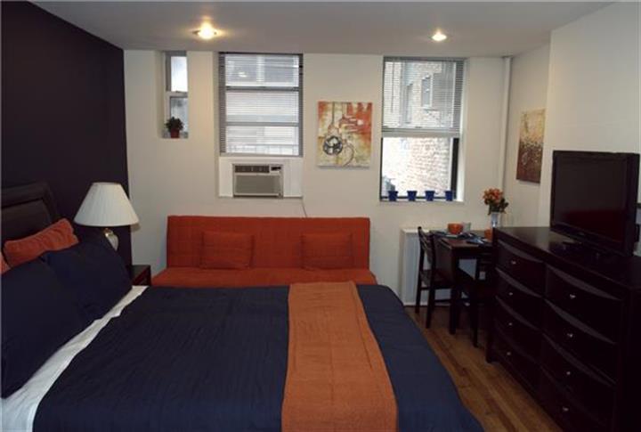 135 West 28th Street 2-rw, New York, NY - USA (photo 2)