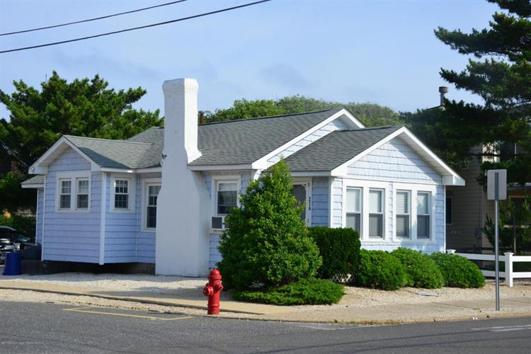 7710 Ocean Boulevard, Long Beach Township, NJ - USA (photo 1)
