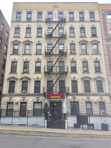 504 West 139th Street 11, New York, NY - USA (photo 3)