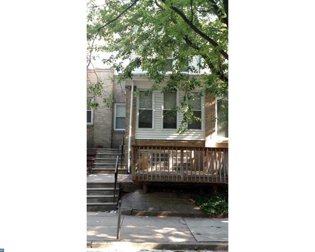 5440 Morse St, Philadelphia, PA - USA (photo 1)